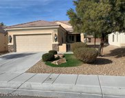 2704 Willow Wren Drive, North Las Vegas image