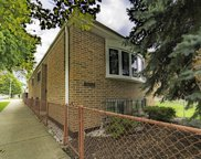 5101 South Luna Avenue, Chicago image