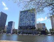 2211 Ala Wai Boulevard Unit 906, Honolulu image