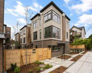 6317 9th Avenue NE Unit #A, Seattle image