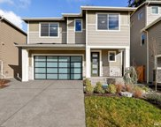 3403 167th Place SE, Bothell image