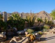 12554 E Paradise Drive, Scottsdale image