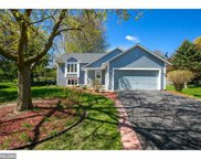 9127 Sequoia Bay, Woodbury image
