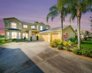 15318 Pebble Ridge Street, Winter Garden image