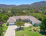 22267     Bear Creek Drive N, Murrieta image