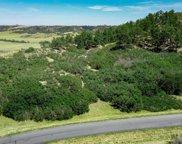 3660 Ranch Gate Court, Castle Rock image