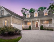 8574 Galloway National Drive, Wilmington image
