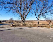 5990 W View Dr, Meridian image