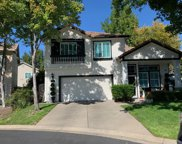 416  Coventry Court, Folsom image