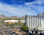 4808 N 24th Street Unit #1002, Phoenix image