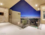 2256 Horizon Light Court, Henderson image