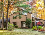 3239 Mountain  Road, Suffield image