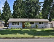 22003 38th Ave W, Mountlake Terrace image