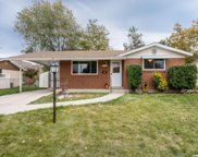 7353 S Layne Dr, Midvale image