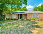 6839 Walnut Hill Lane, Dallas image