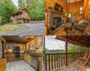 3029 Birds Creek Road, Sevierville image