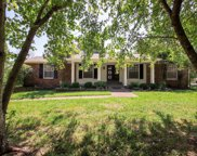 166 New Shackle Island Rd, Hendersonville image