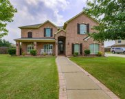 13276 Moonlake Way, Fort Worth image