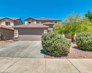 11622 W Fooks Drive, Youngtown image