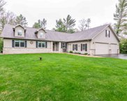 6020 TIMBER WOLFE COURT, Wisconsin Rapids image