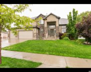 1491 S Mountain View Blvd, Woods Cross image