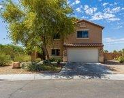 40575 W Sanders Way, Maricopa image