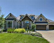 6069 Southlake Drive, Parkville image