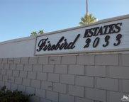 2033 E Ramon Road 3B, Palm Springs image