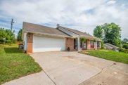 228 Old Clover Hill Rd, Maryville image