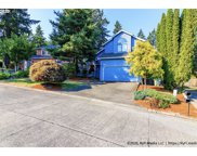 1236 NW WEYBRIDGE  WAY, Beaverton image