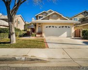 28340 Evergreen Lane, Saugus image
