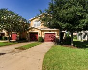 2334 RED MOON DR, Jacksonville image