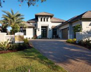 16223 Daysailor Trail, Lakewood Ranch image