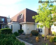 4482  San Juan Avenue, Fair Oaks image