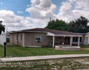 2510 NW 152nd St, Miami Gardens image