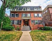 811 Michigan Avenue Unit #1, Evanston image