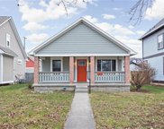 2419 New Jersey  Street, Indianapolis image