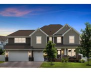15412 Eagle Creek Way, Apple Valley image