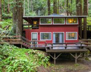 11059 Love Creek Rd, Ben Lomond image