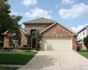 4801 Culberson Court, Fort Worth image