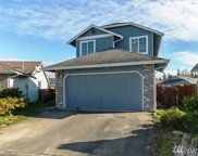 17525 27th Ave NE, Marysville image