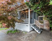 919 Taylor Ave N, Seattle image