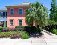 2 Colonial Street, Charleston image