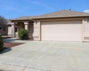 5759 N Bronco Lane, Prescott Valley image