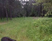 18704 N Well Rd, Rathdrum image