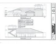 2190 Donner Dr, Lake Havasu City image
