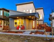 6726 Navajo Street, Denver image