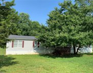1604 Fork Creek Mill Road, Seagrove image