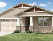 14664 W Windrose Drive, Surprise image