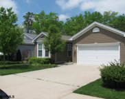 679 Cypress Point Dr, Galloway Township image